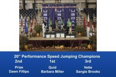 2019-Cynosport-Performance-Speed-Jumping-Champions-6