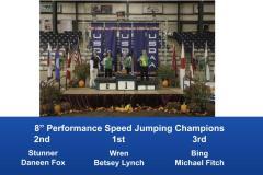 2019-Cynosport-Performance-Speed-Jumping-Champions-7