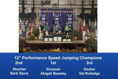 2019-Cynosport-Performance-Speed-Jumping-Champions-8