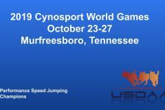 2019-Cynosport-Performance-Speed-Jumping-Champions