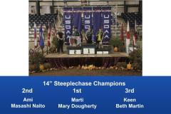 2019-Cynosport-Steeplechase-Champions-3