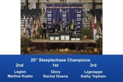 2019-Cynosport-Steeplechase-Champions-5