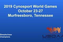 2019-Cynosport-Steeplechase-Champions