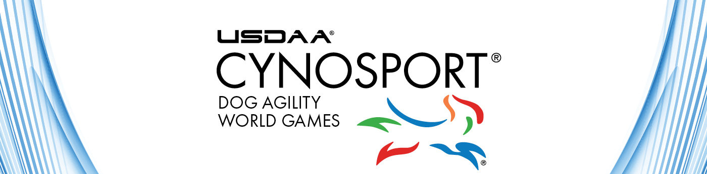 Cynosport World Games